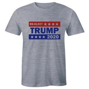 Re-Elect Trump 2020 Liberals Cry Again Men T_shirt